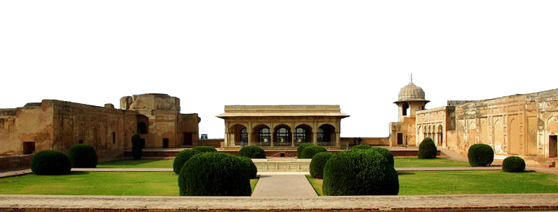 218459,xcitefun-lahore-fort-1a